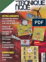 Electronique.pratique 325 Mars 2008