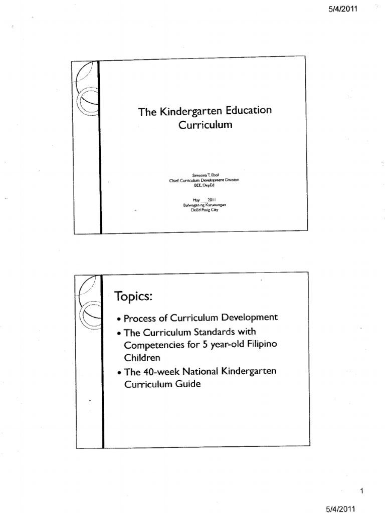 essays topics on reading xhosa