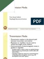 27 Transmission Media