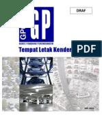 GPP+Tempat+Letak+Kenderaan