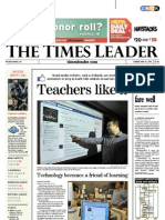 Times Leader 05-13-2012