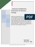 50365854-e-business