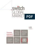 Switch Global Market