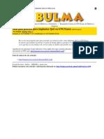 bulma-2350