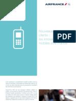 DPnouveaux Services Clients Mobiles-fr