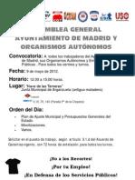 Asamblea General 9 de Mayo1