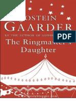 The Orange Girl Jostein Gaarder Pdf Download