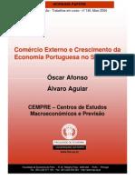04.05.06 WP146 Afonso e Aguiar