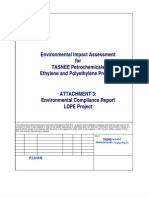 Environmental Impact Assement for Tasnee Petrochemical & Propylene Projects_ldpe