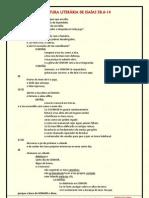 Apoio didático EX 3º tri 2011 - lição 7