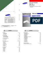 samsung_smx-f30_bsl_smx-f33_brs_smx-f34_bp_smx-f300_bsp_chassis_f30_[ET]