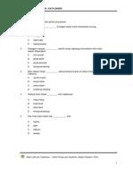 PENGGANDAAN.pdf