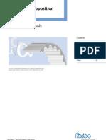Fms200806 Timing Belts Calc Methods 202 En