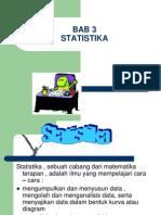 statistika-ix