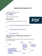 German Company