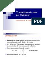 Tema11-Radiación (2)