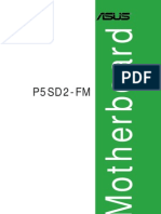 p5sd2-fm s
