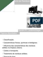 Aula4_Introducao_aterro