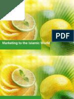 IM Islamic World