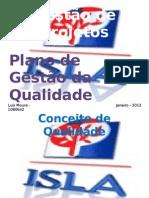 GP Apres.