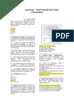 Lista de Exercícios Geografia 1 - ONGEP MANHÃ (1)