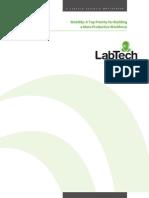 Labtech LT WP Mobile Devices