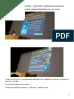 DR FERNANDEZ SOLÀ CORUÑA 12-5-2012