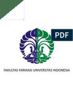 FF UI