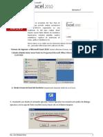 Manual de Excel-2010