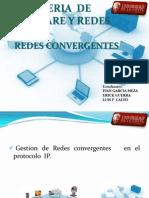 Ingenieria de Software y Redes2