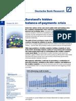 Euroland's+hidden+balance-of-payments+crisis