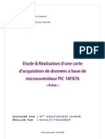 Etude-Realisation-d'une-carte-d'acquisition-de-donnees-a-base-de-microcontroleur-PIC-16F876