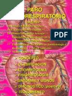paro-cardiorespiratorio-090108