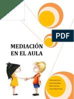 Trabajo de Mediación - Docencia