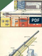 PuVRD a 7 Pulse Jet Plans Web
