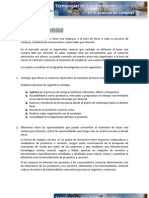 Actividad N-1 - Juan Carlos Villamoros
