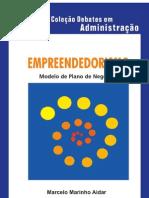 ModelodePlanodenegocios