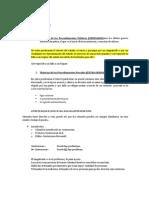 Apuntes Derecho Romano (Cuaderno David Egaña) (2)