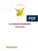 ELDORADO RISORGERA'