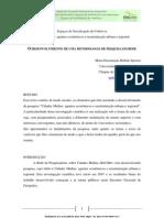 T0026 - Maria Encarnação Beltrão