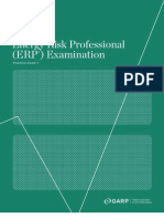 2012 Erp Practice Exam 1