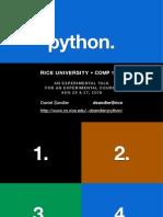 python-talk-20080827