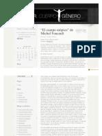 galindomalave.com-2010-10-29-el-cuerpo-utopico-de-michel-foucault