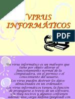 DIAPOSITIVAS DE ARQUITECTURA