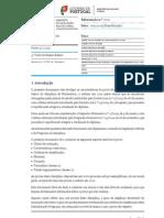 PFC_Inf27_Jan2012_Mat92_Republica__o