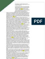 L' Importanza della Relazione in Schore _ Psicolab