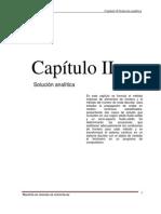 09_CapituloII
