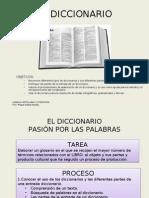 R.C._DICCIONARIO_3