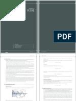 Manual de Luminotecnia Indalux 2pp