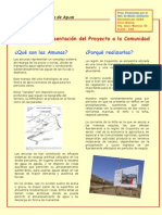 Cartilla Amunas PDF